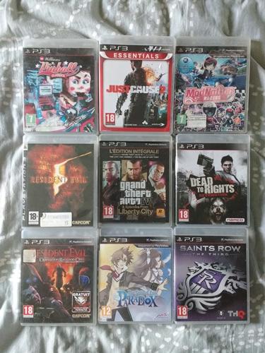 Voici ma collection de jeux. Img_2021