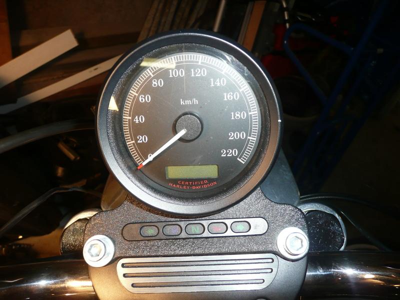 Ma première panne . . . . de carburant ! P1140616