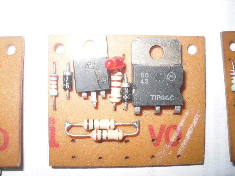 circuits imprimés inconnus Sdc13615