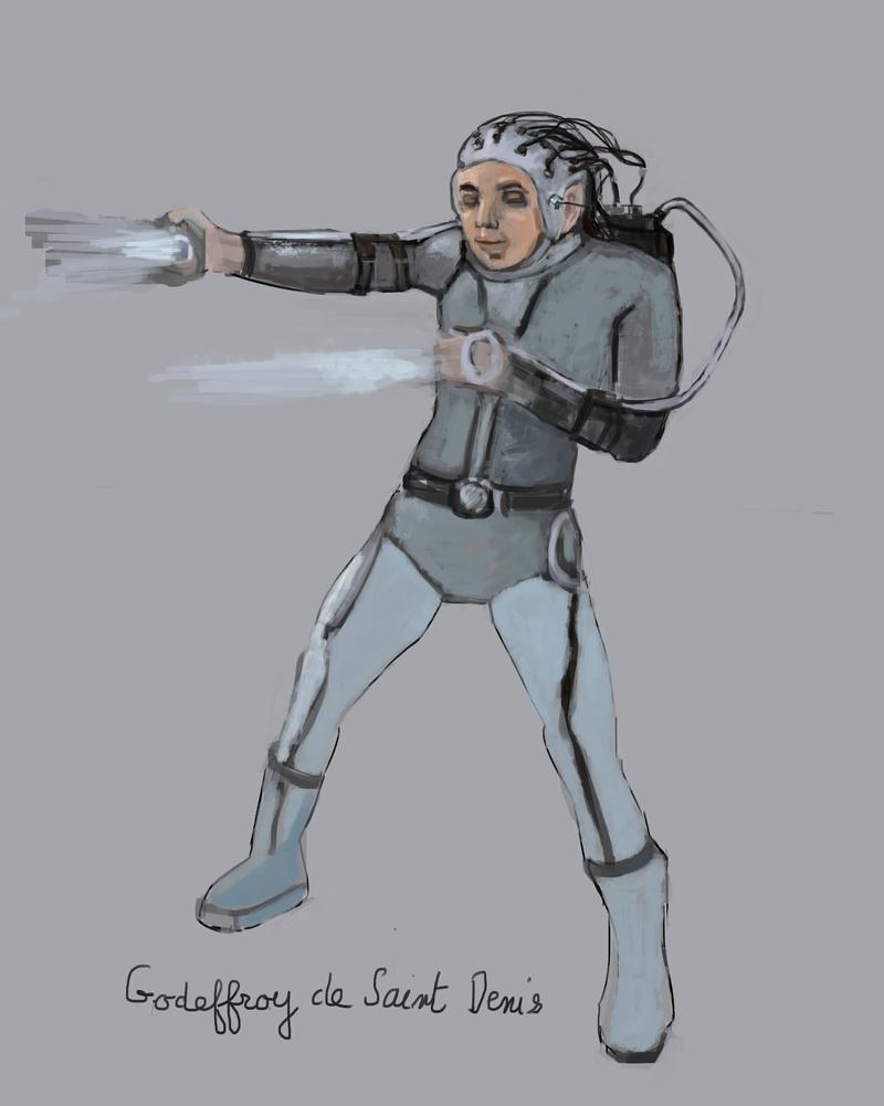 Im challenge 1 - Saison 6 [Lazu]  Pirate14