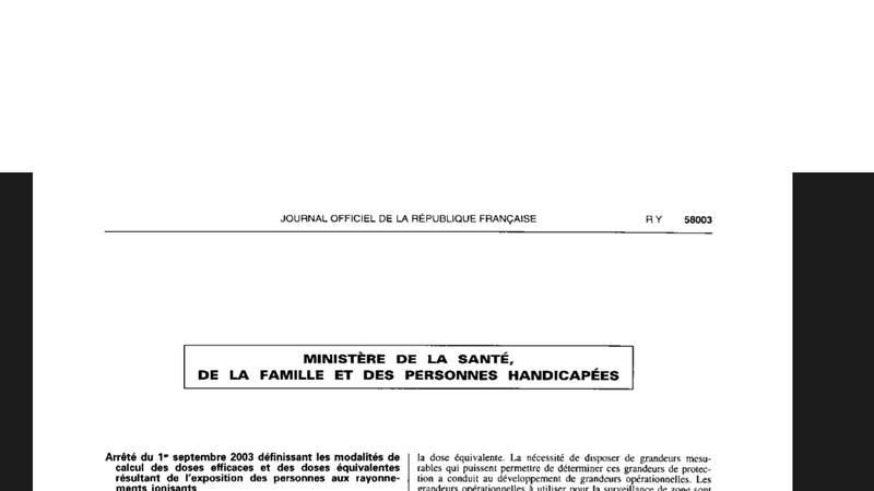 Calcul LPCA - Page 2 Arrete10