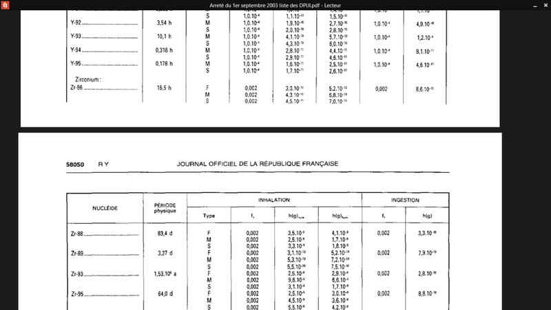 Calcul LPCA - Page 2 Zr8910