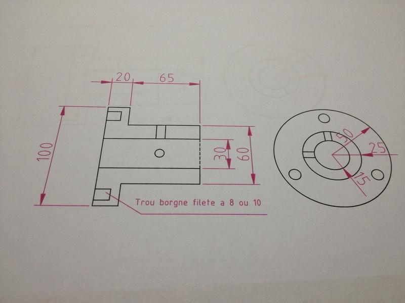 Réalisation de futs de batterie en bois tourné - Page 5 Img_0918