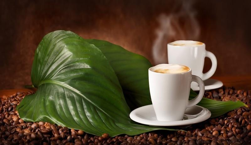 TASSES DE CAFE - Page 3 061b0510
