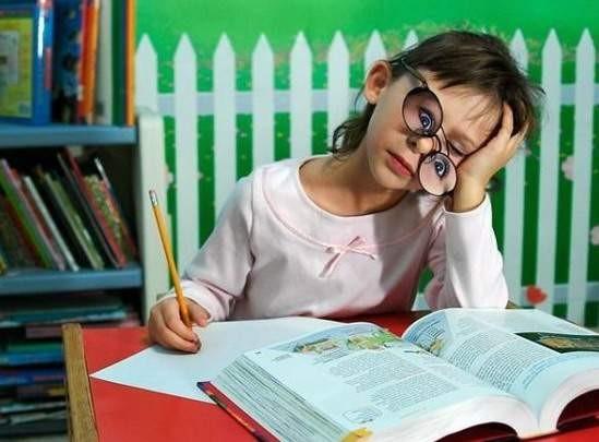 Basé sur l'ordre alphabétique, tout ce qui vous passe par la tête. - Page 36 08988310
