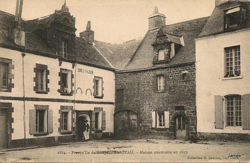 Cartes postales ville,villagescpa par odre alphabétique. - Page 12 13173610
