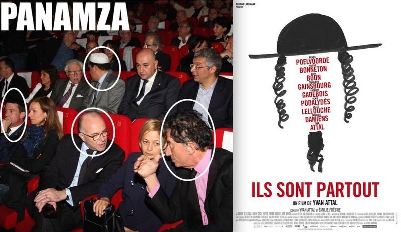 MARABOUT DES FILMS DE CINEMA  - Page 20 13217010