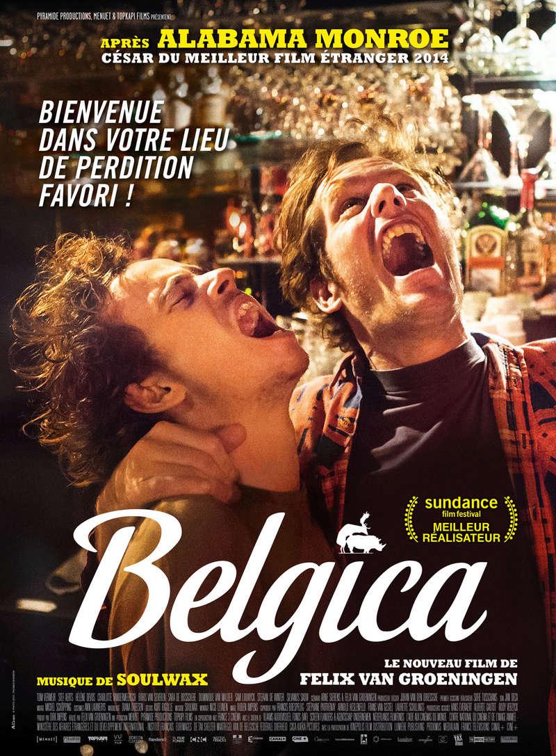 MARABOUT DES FILMS DE CINEMA  - Page 20 54752410