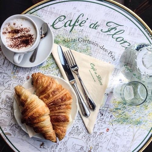TASSES DE CAFE - Page 38 690d4910