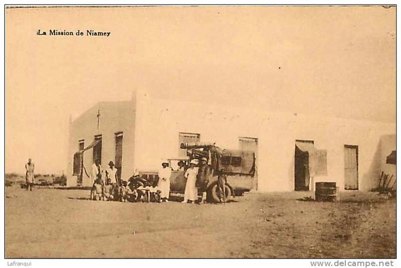 Cartes postales ville,villagescpa par odre alphabétique. - Page 13 773_0010