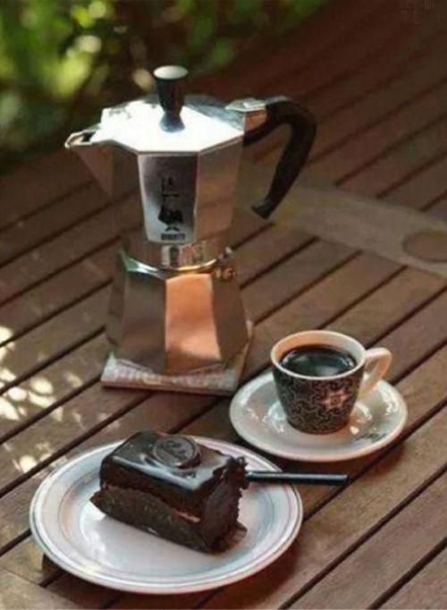 TASSES DE CAFE - Page 3 84055610