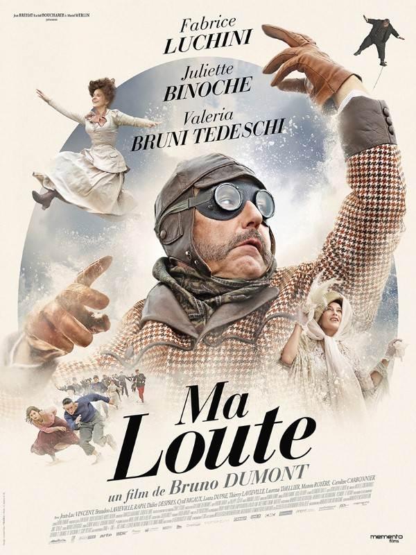 MARABOUT DES FILMS DE CINEMA  - Page 20 98041710