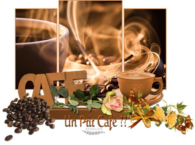 TASSES DE CAFE 9d10b410