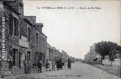 Cartes postales ville,villagescpa par odre alphabétique. - Page 12 A750bf10