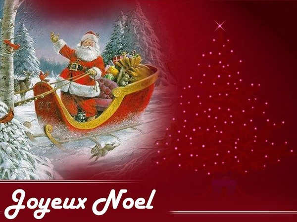 LE COIN DE NOEL.... - Page 2 B792b210
