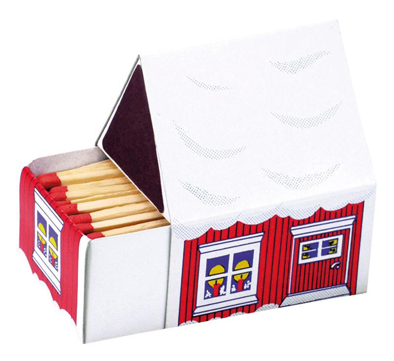 Les boites dans la maison . - Page 2 Boite-11