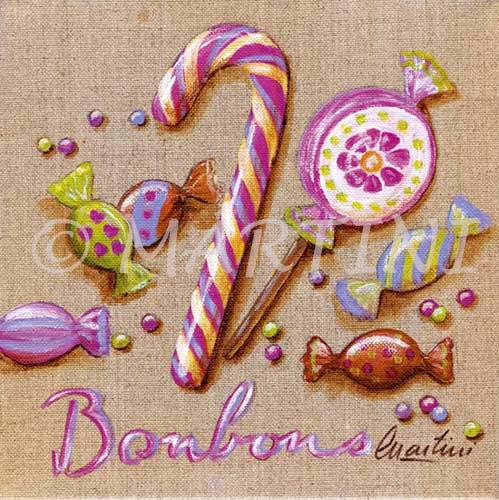 Les bonbons de ma jeunesse. - Page 37 Carte-10