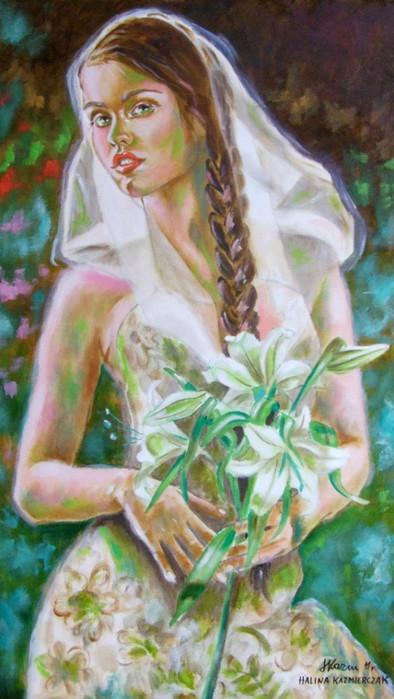 La  FEMME  dans  l' ART D473f510