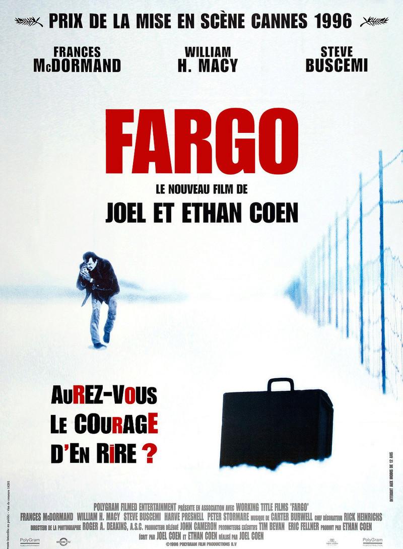 MARABOUT DES FILMS DE CINEMA  - Page 21 Fargo10
