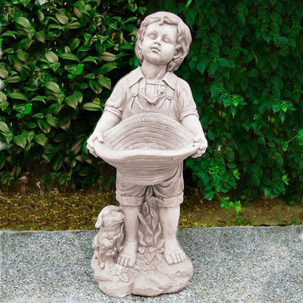 Des statues amusantes ! - Page 4 Jack-r10