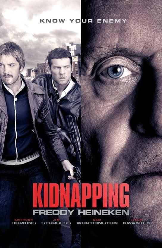 MARABOUT DES FILMS DE CINEMA  - Page 20 Kidnap10