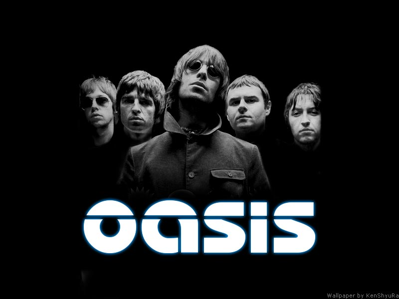 Personnes célèbres réelles ou imaginaires - Page 24 Oasis-10