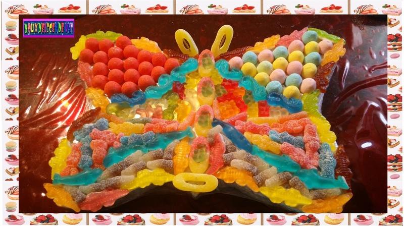 Les bonbons de ma jeunesse. - Page 38 Ob_a2010