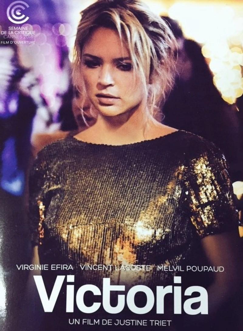 MARABOUT DES FILMS DE CINEMA  - Page 20 P_1_0110