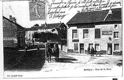 Cartes postales ville,villagescpa par odre alphabétique. - Page 12 Photos12
