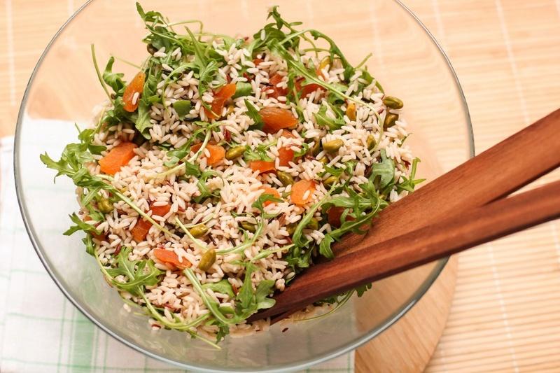 Fleurs,....fruit,.....tout ce qui se mange,...se boit....ou qui vient de la nature.......... - Page 22 Salade10