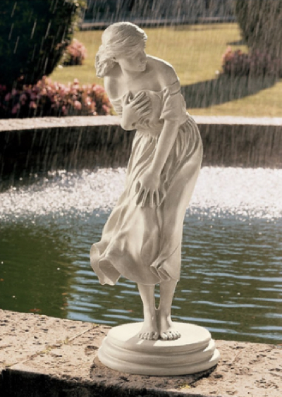 Des statues amusantes ! - Page 3 Windbl10