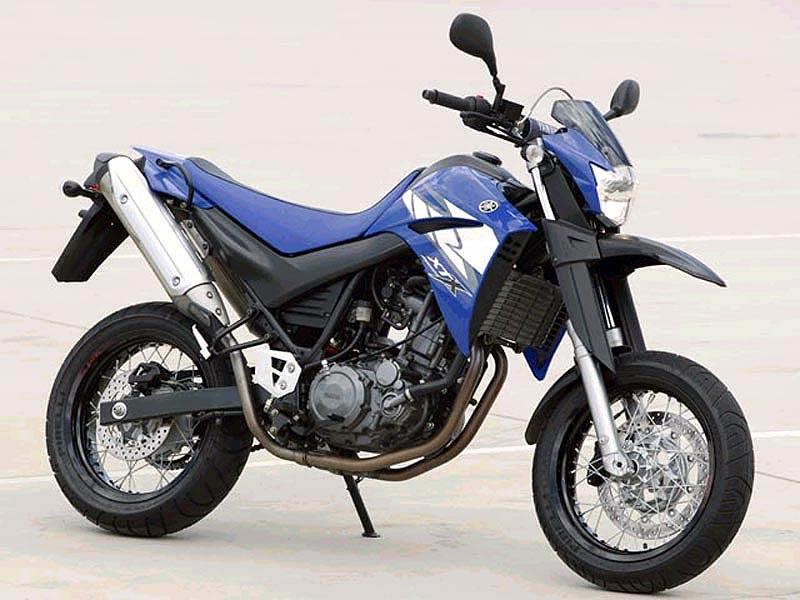 Basé sur l'ordre alphabétique, des noms de voitures, camions, dragsters, vélos, motos, tracteurs, bref tout ce qui roule !... - Page 36 Yamaha10