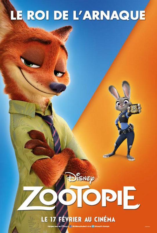 MARABOUT DES FILMS DE CINEMA  - Page 20 Zootop10