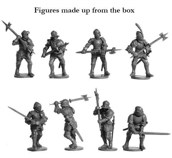 Gammes alternatives : le résumé Box_fi11