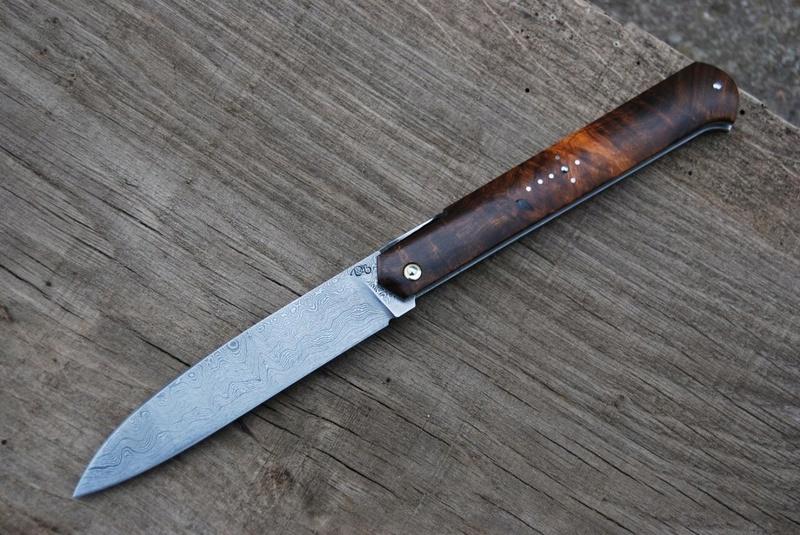Le couteau Issoire - Page 2 21-02-10