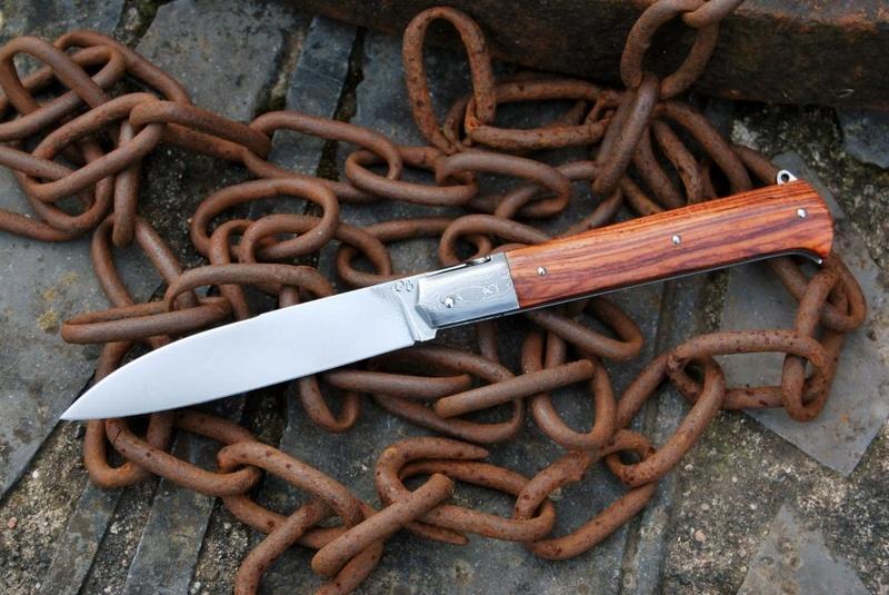 Le couteau Issoire - Page 2 23-10-10