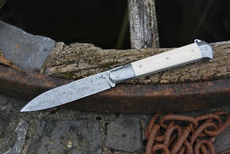 Le couteau Issoire - Page 2 29-09-10
