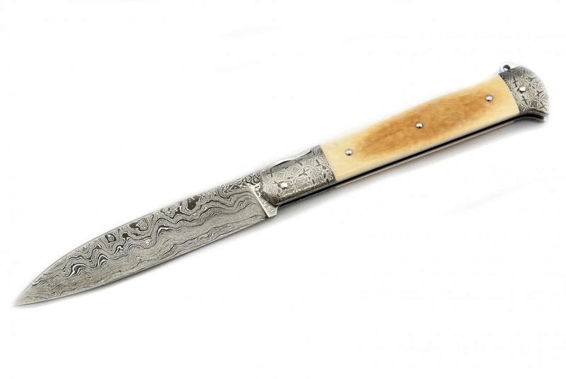 Le couteau Issoire - Page 2 462-au10