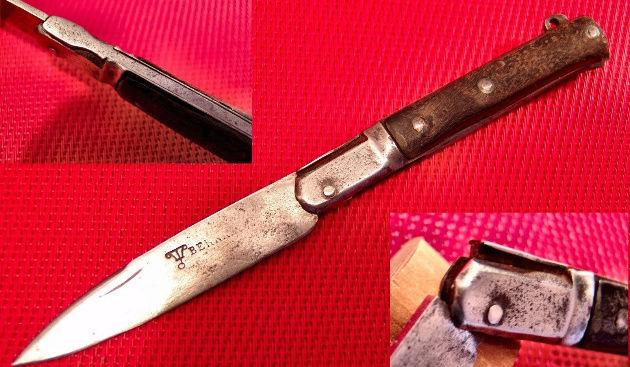 Le couteau Issoire - Page 2 Cache_10