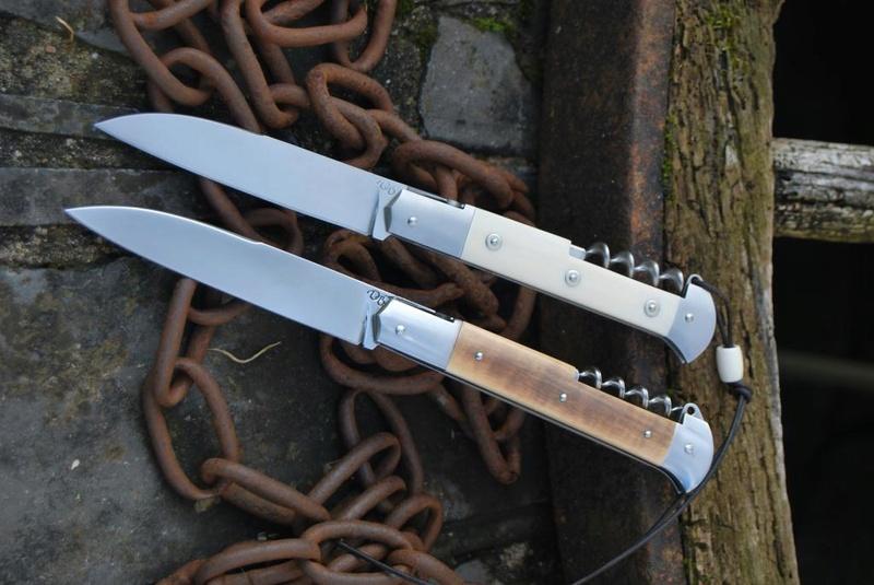 Le couteau Issoire - Page 2 Dsc-0010