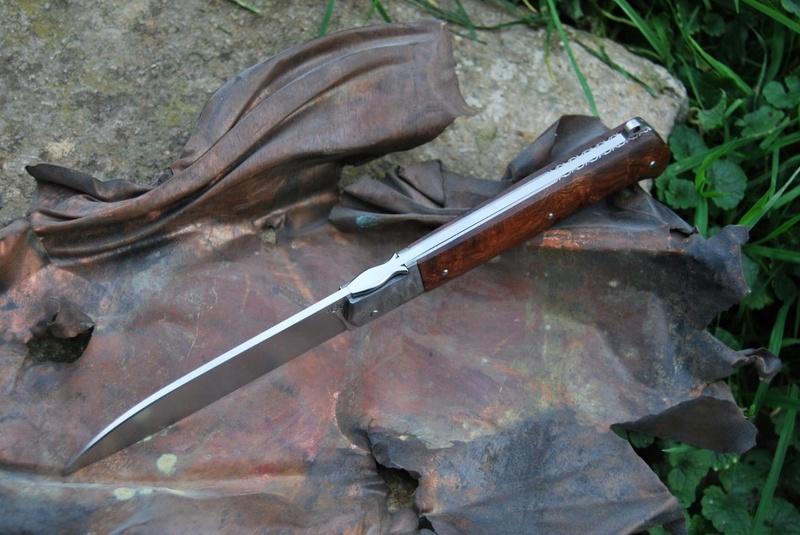 Le couteau Issoire - Page 2 Dsc-0011