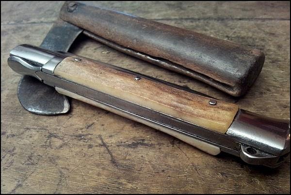 Le couteau Issoire - Page 2 Ob_72210