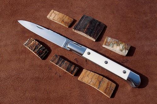 Le couteau Issoire - Page 2 Ob_b3e10