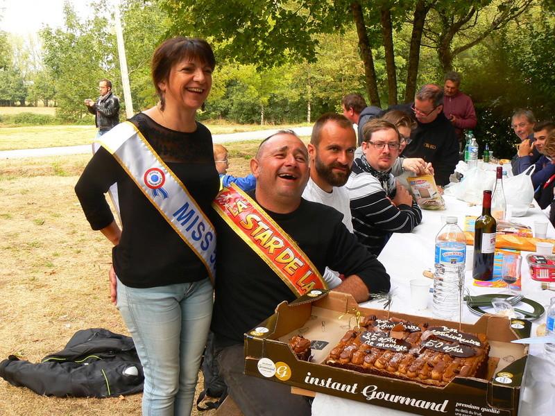 Balade en Mobylette à Aubigny 18 septembre 2016 - Page 2 P1240121