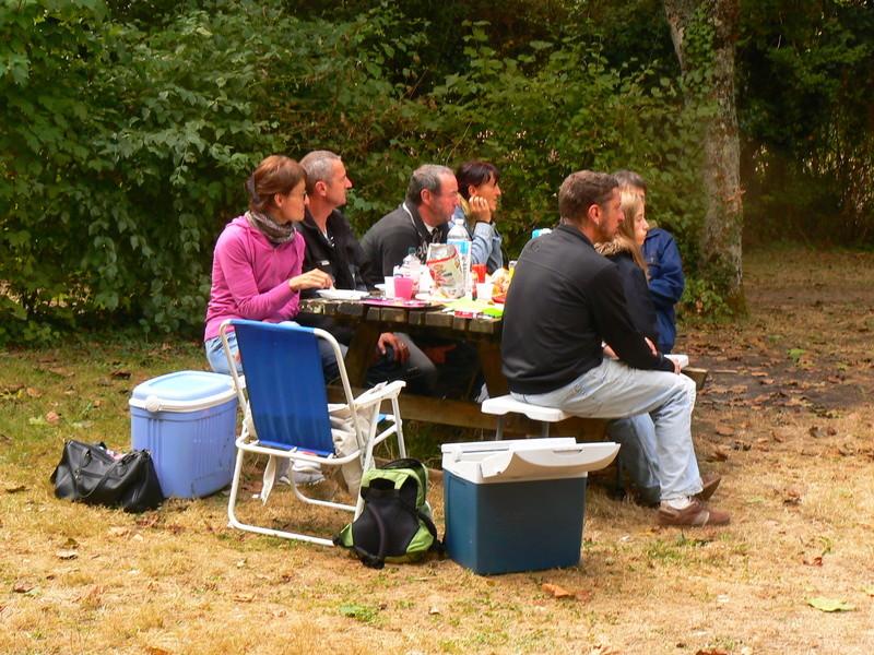 Balade en Mobylette à Aubigny 18 septembre 2016 - Page 2 P1240129