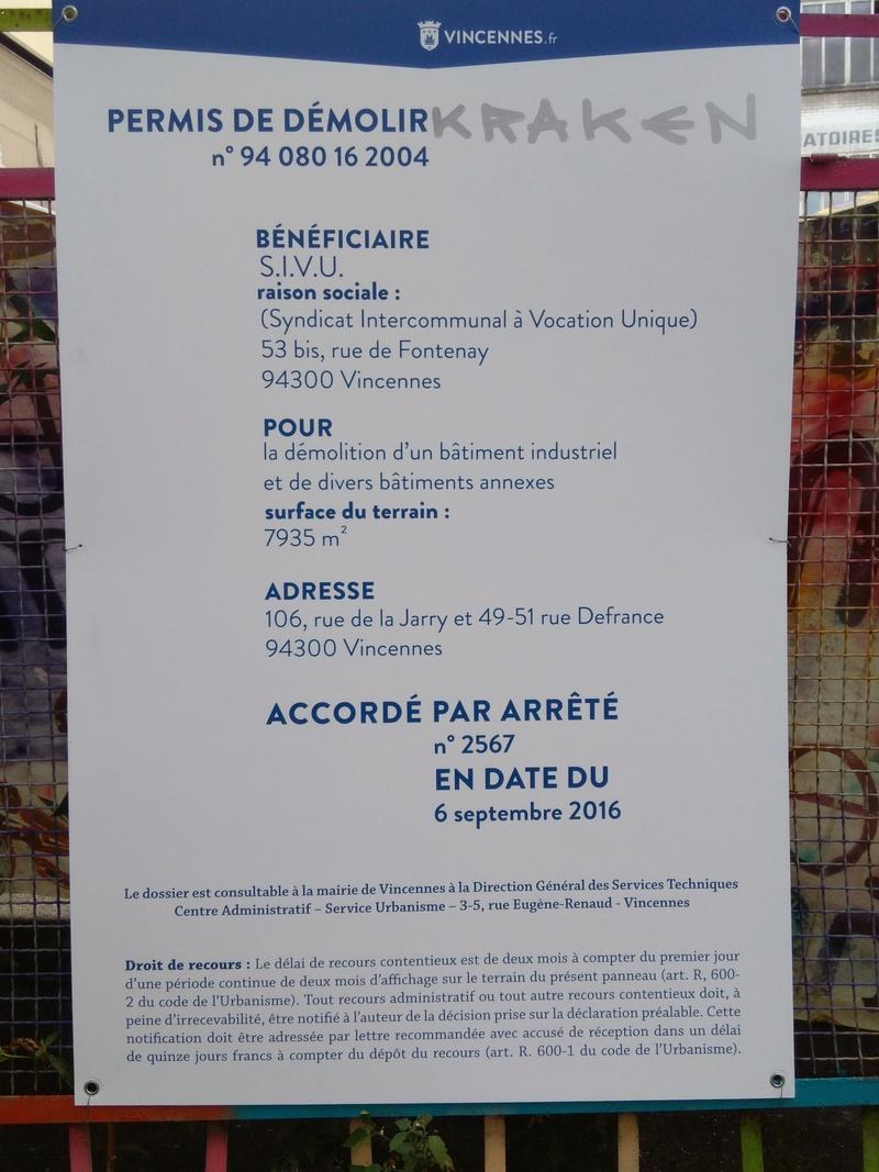 Futur lycée à Vincennes en limite de Fontenay - Page 4 Img_2011