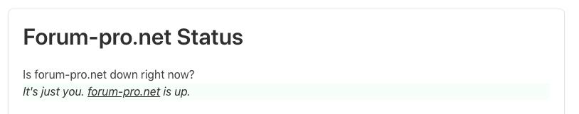 Impossible d'acheter des crédit avec Paypal Screen10