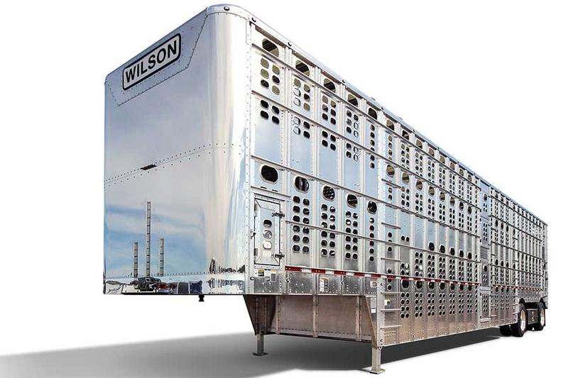 Recherche trailers livestock 1/24 ou 1/25 ??? Mainlv10