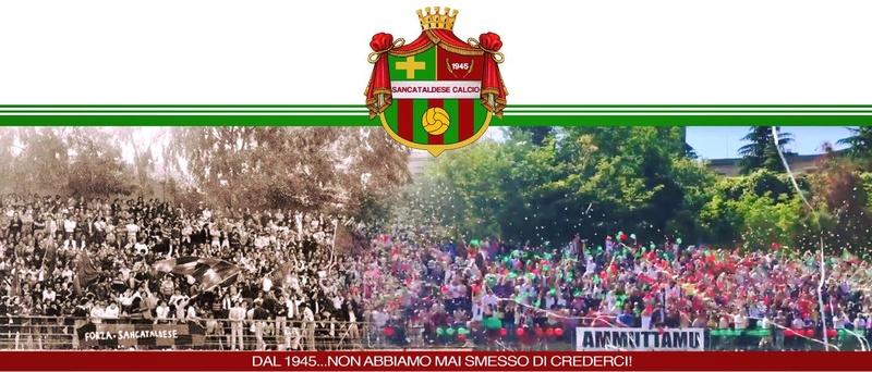 Campionato 1°giornata: castrovillari - SANCATALDESE 2-2 14231210
