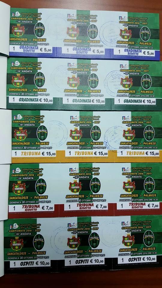 Campionato 9°giornata: palmese - SANCATALDESE 0-0 14568210